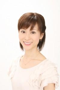 小松美智子4