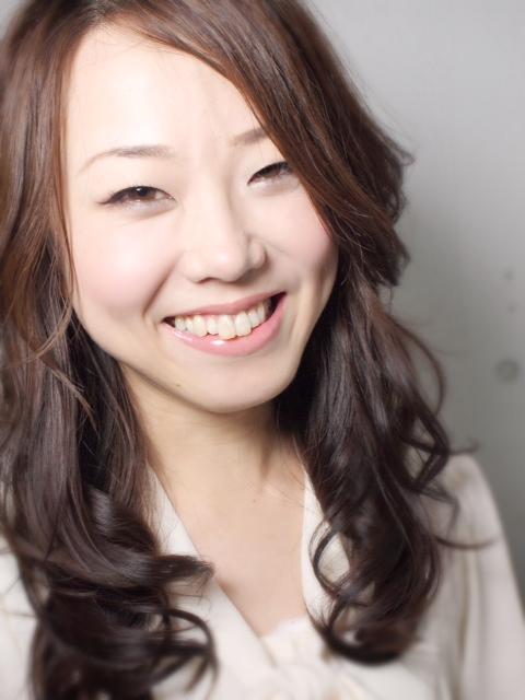 プロフィール写真(柳井)