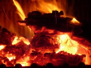 fire-3314_640