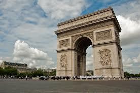 フランス ダウンロード