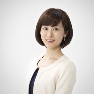 komatsu_m_up (1)