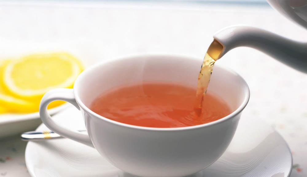 紅茶が好き、紅茶のことは全然 ...
