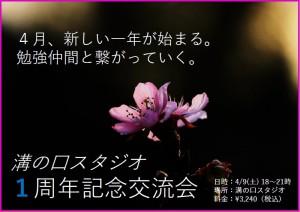 mizonokuchi20160409