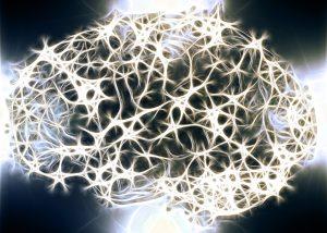 neurons-1739997_1920